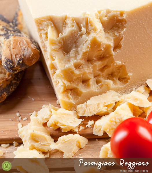 Parmigiano Reggiano on my pattio - Picture taken by Montreal Photographer Vadim Daniel